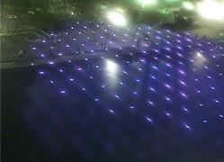 光と音のファンタジー