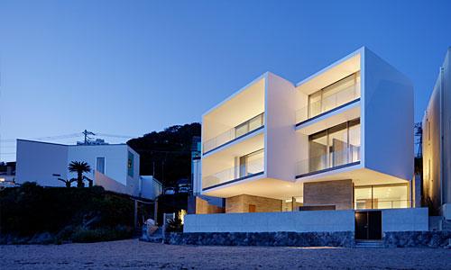 villa Y